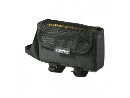 5204 topeak tribag large