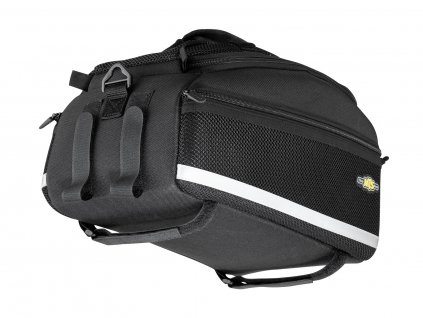 5216 topeak trunk bag ex