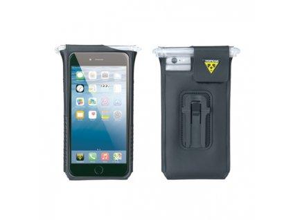 5228 topeak smartphone drybag pro iphone 4