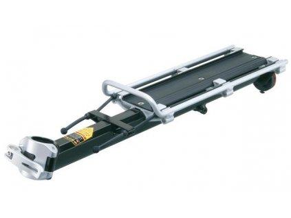 5243 topeak mtx beamrack e type pro standardni ram