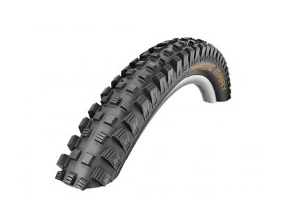 5615 schwalbe magic mary 27 5x2 35 supergravity tl easy tsc skl