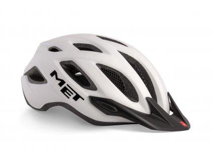 crossover active helmet BI2