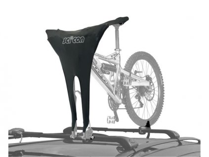 6860 scicon bike defender mtb