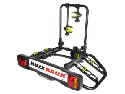 7028 2 buzz rack cruiser 2