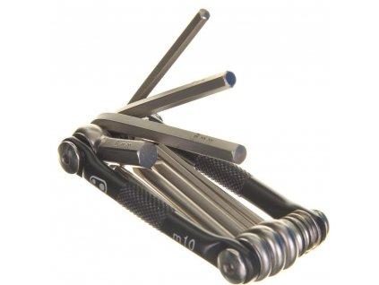 7100 crankbrothers multi 10 tool