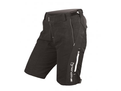 endura womens singletrack ii shorts 186596 1