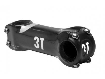 3T ARX LTD (Barva +/-6°, Velikost 110 mm)