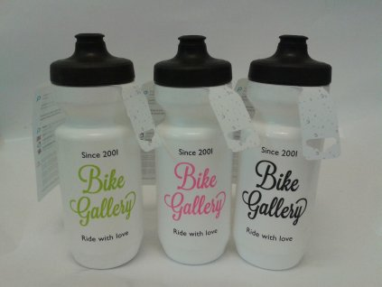 8000 bike gallery purist 650 ml