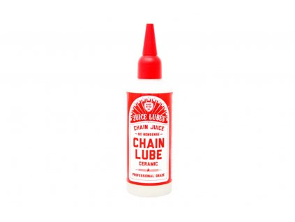 juice lubes chain juice ceramic