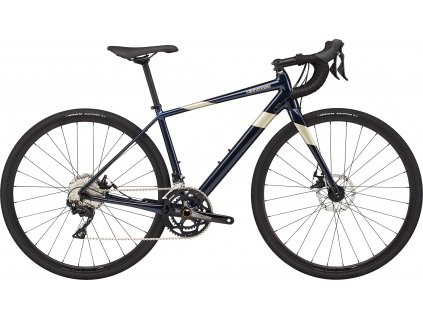 cannondale Synapse Women's 105