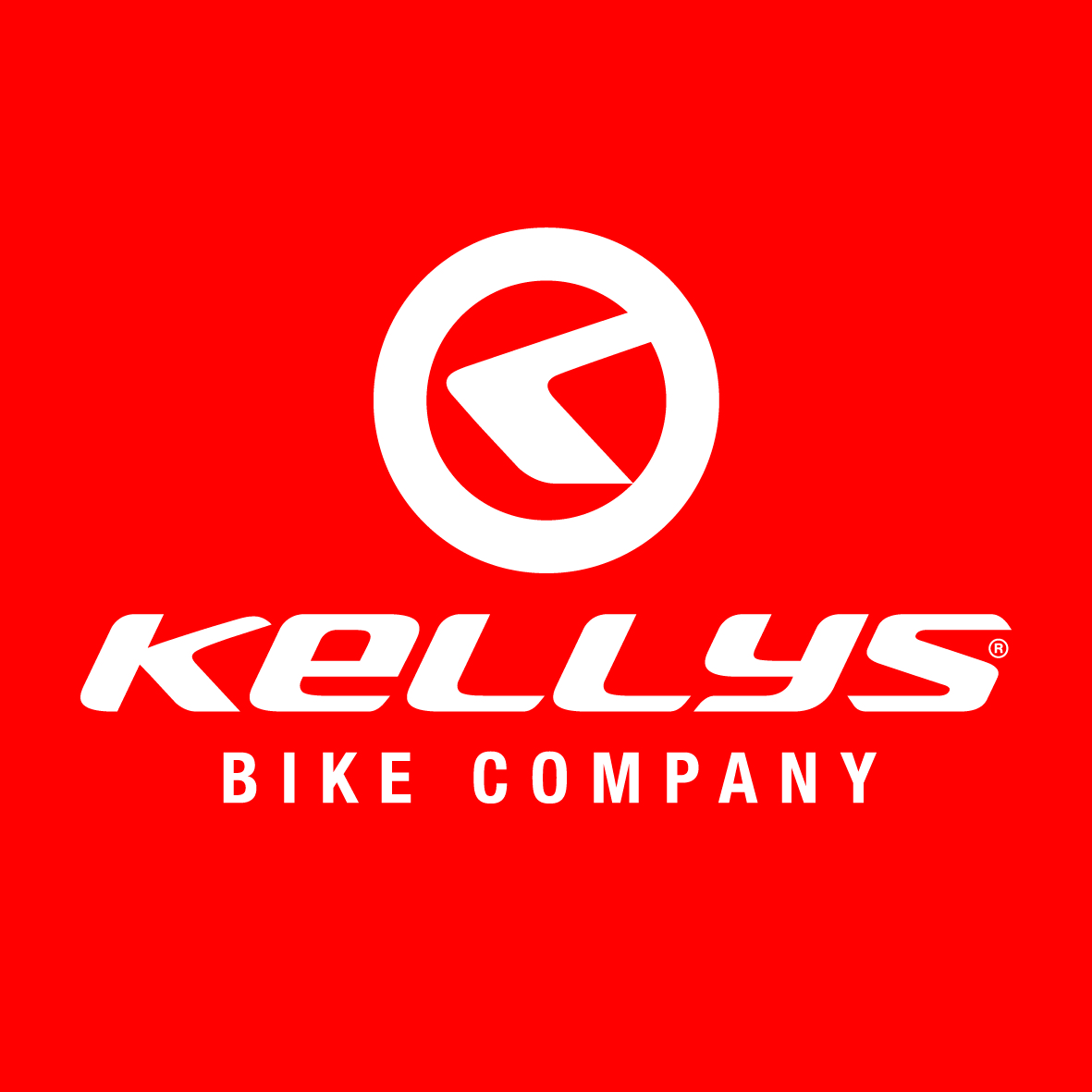 KELLLYS