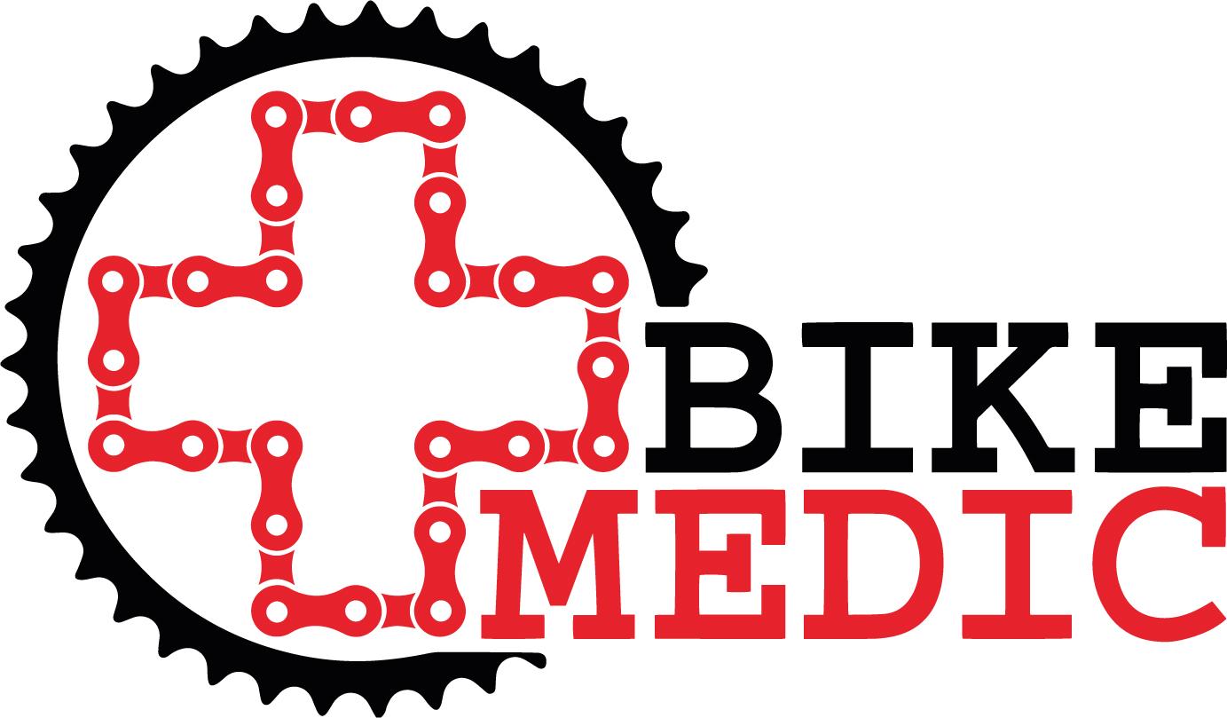 Bikemedic shop