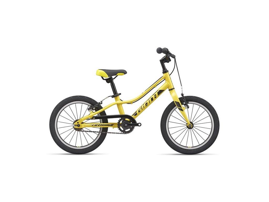 28077 arx 16 f w m21 lemon yellow