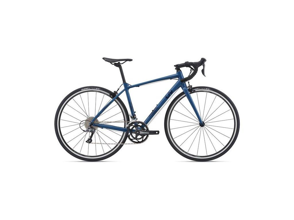 28902 avail 2 m21 m grayish blue