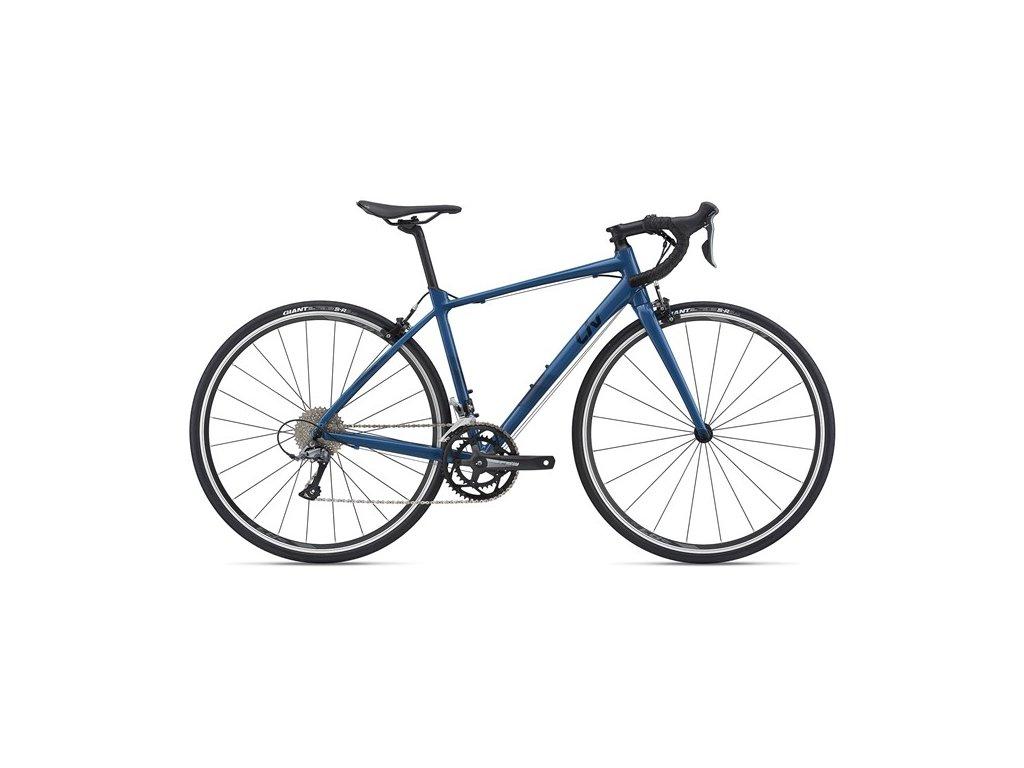 28965 avail 2 m21 s grayish blue