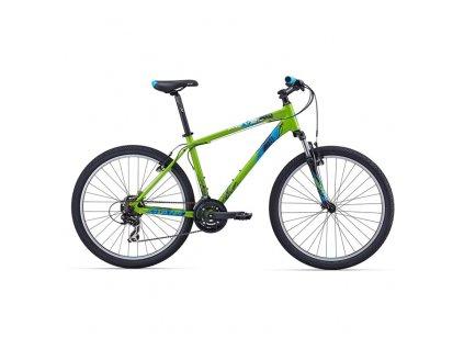 26466 giant revel 2 m16 l green