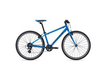 28536 arx 26 m21 blue