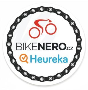 Bikenero Heureka
