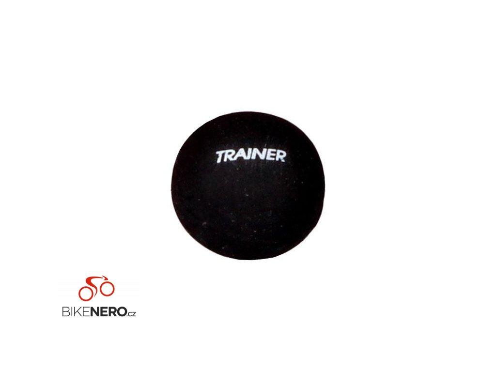 Trainer squashový míček