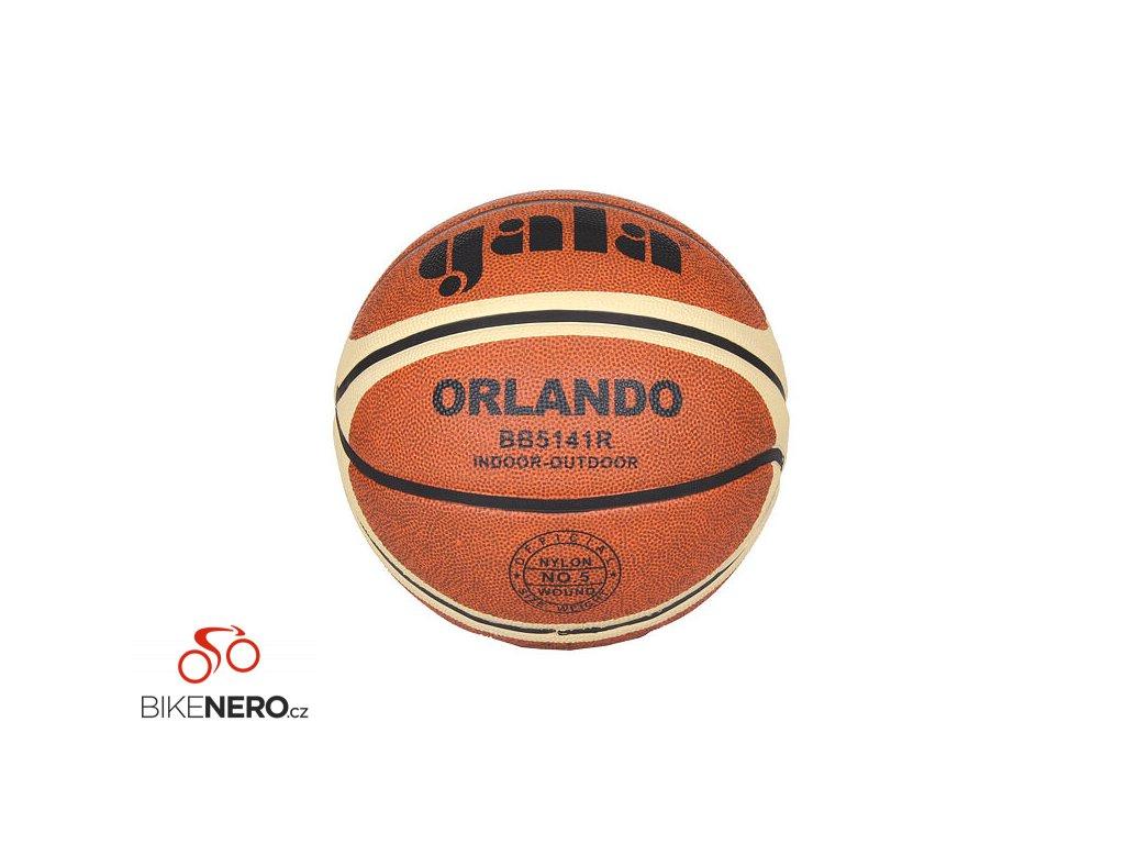 Orlando basketbalový míč