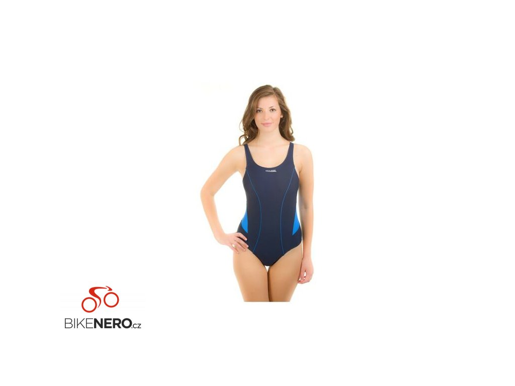 Magda dámské plavky