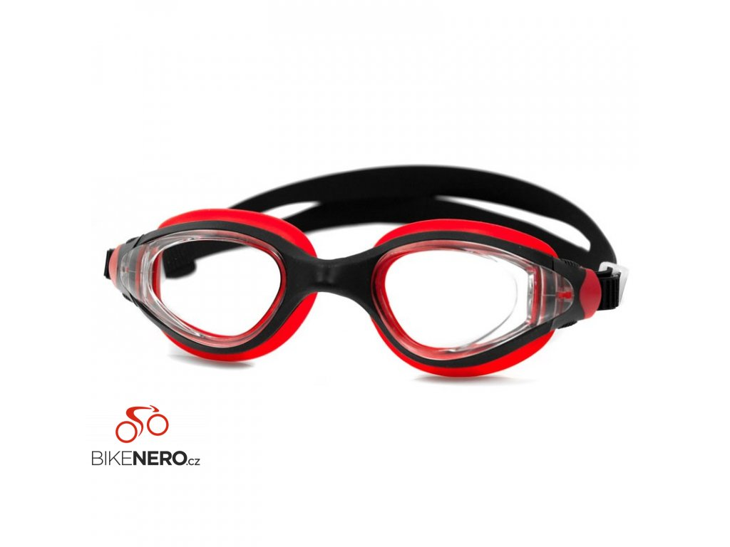 Mirage plavecké brýle