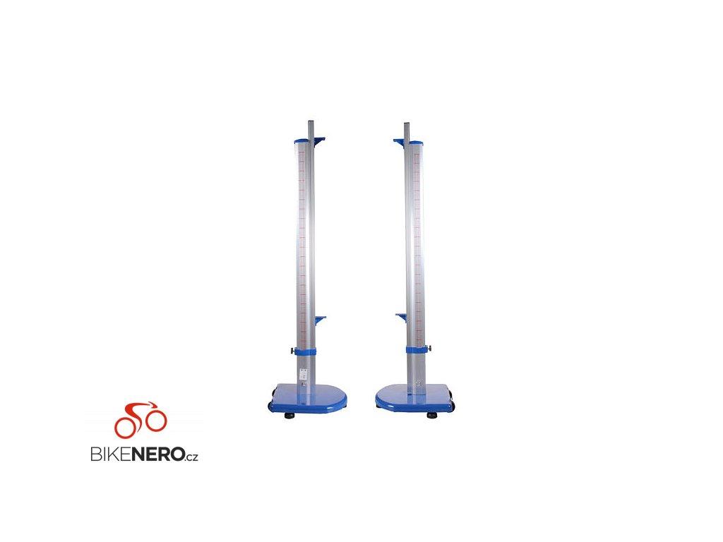 Standard stojany pro skok vysoký