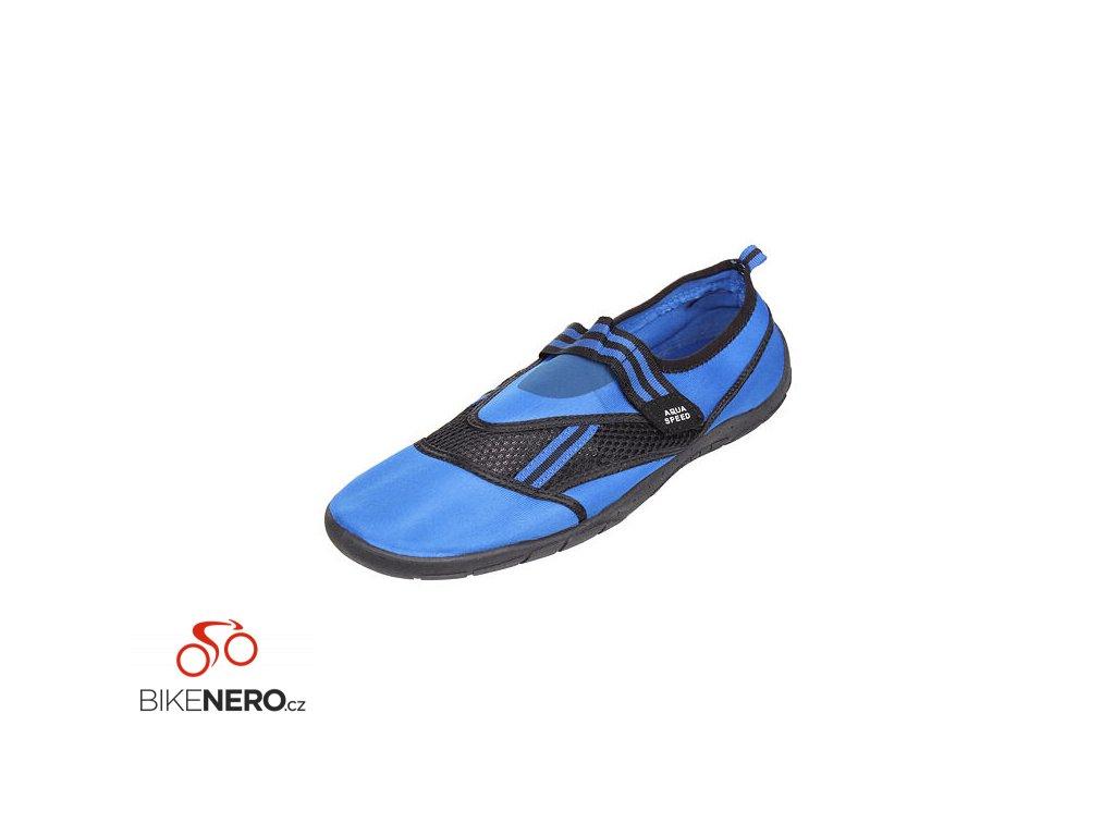 Jadran 25 neoprénové boty