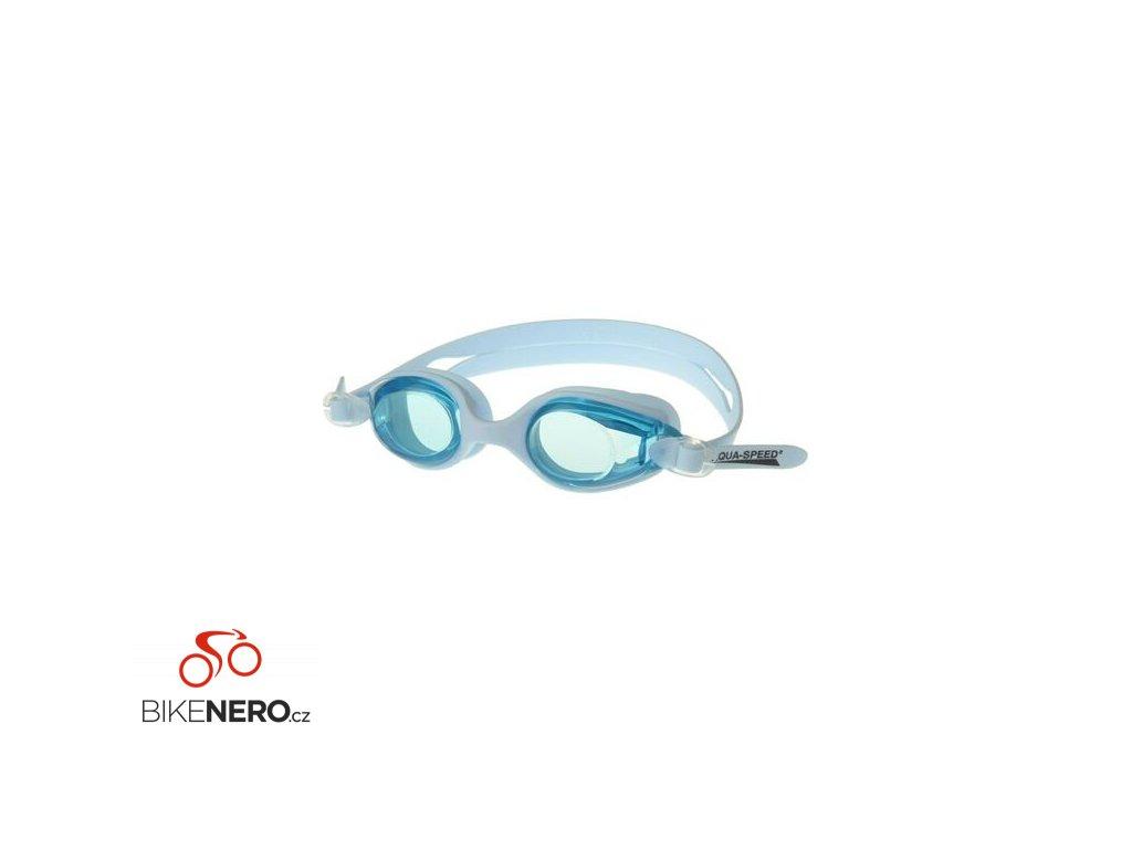 Ariadna dětské plavecké brýle