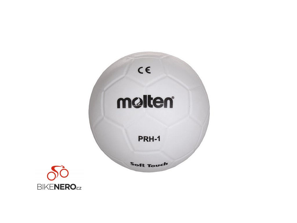PRH-1 míč na házenou