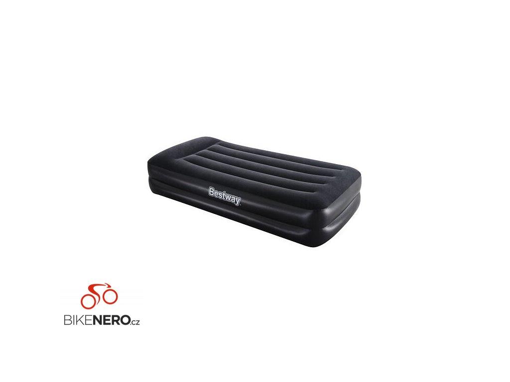 Comfort Premium 67381 nafukovací matrace