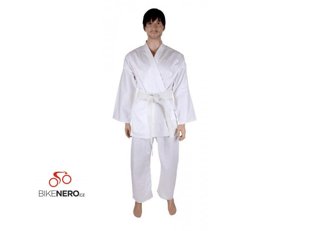 Sedco Kimono Karate 200cm v.7 + pásek