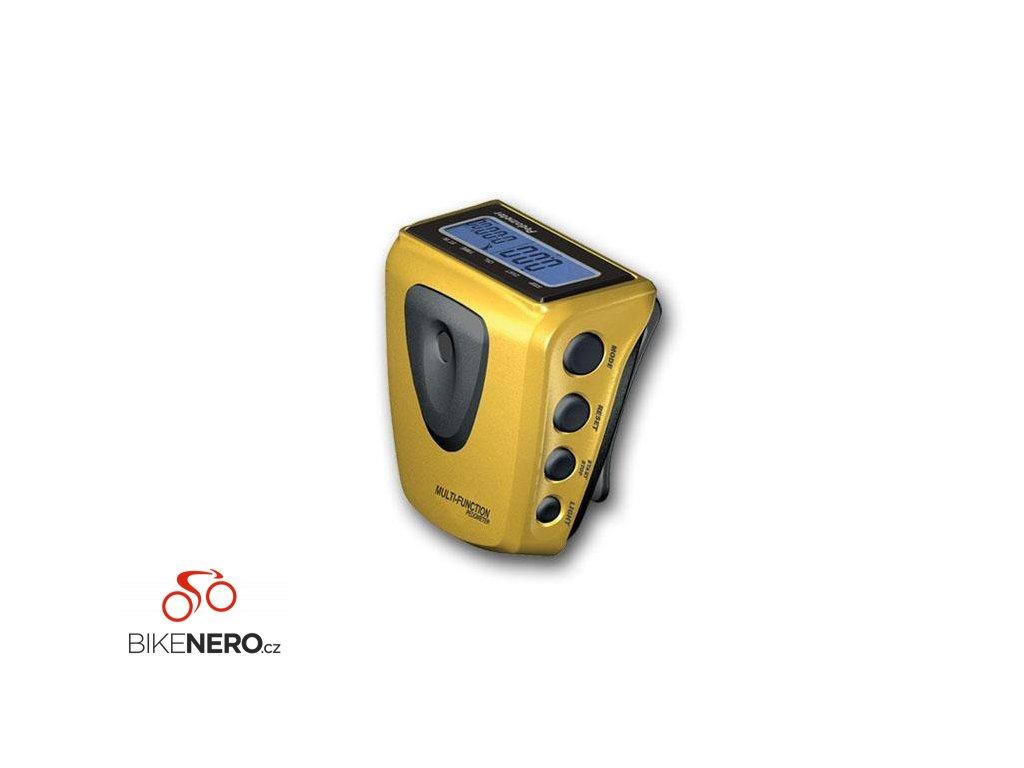 Krokoměr Junso 300B digitální