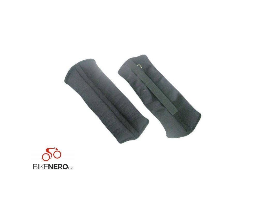 Zátěž zápěstí SEDCO NEOPREN 2x0,5kg