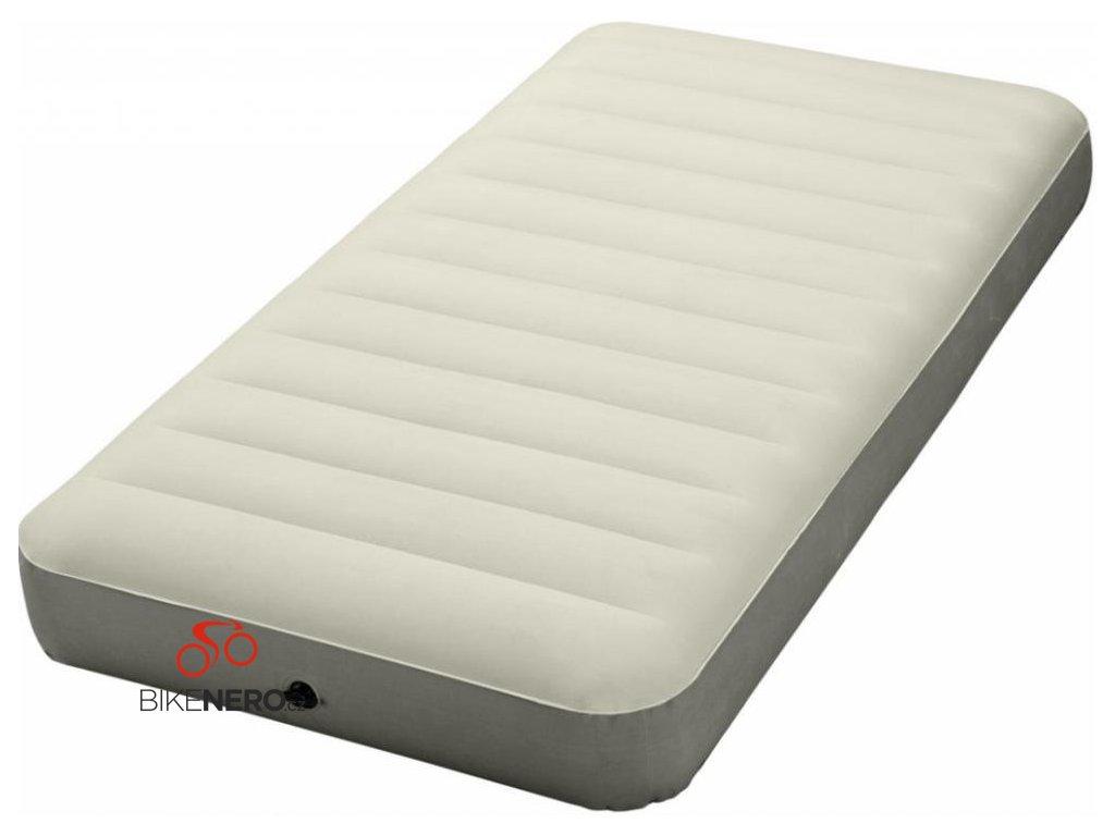 Nafukovací postel INTEX 64709 DELUXE SINGLE Full 152x203x25 cm