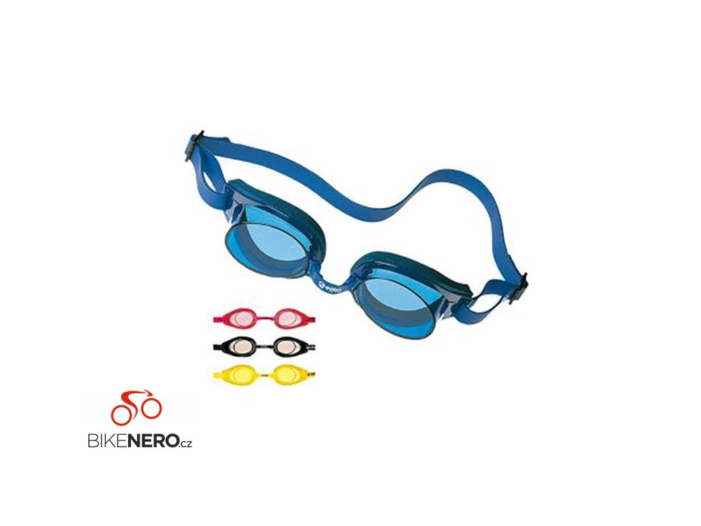 Plavecké brýle EFFEA TORPO 2617 modré