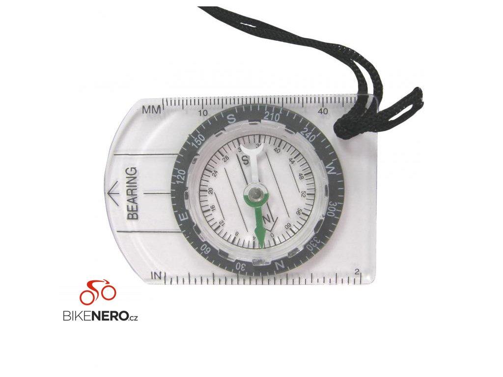 Buzola SEDCO START 70x50 mm