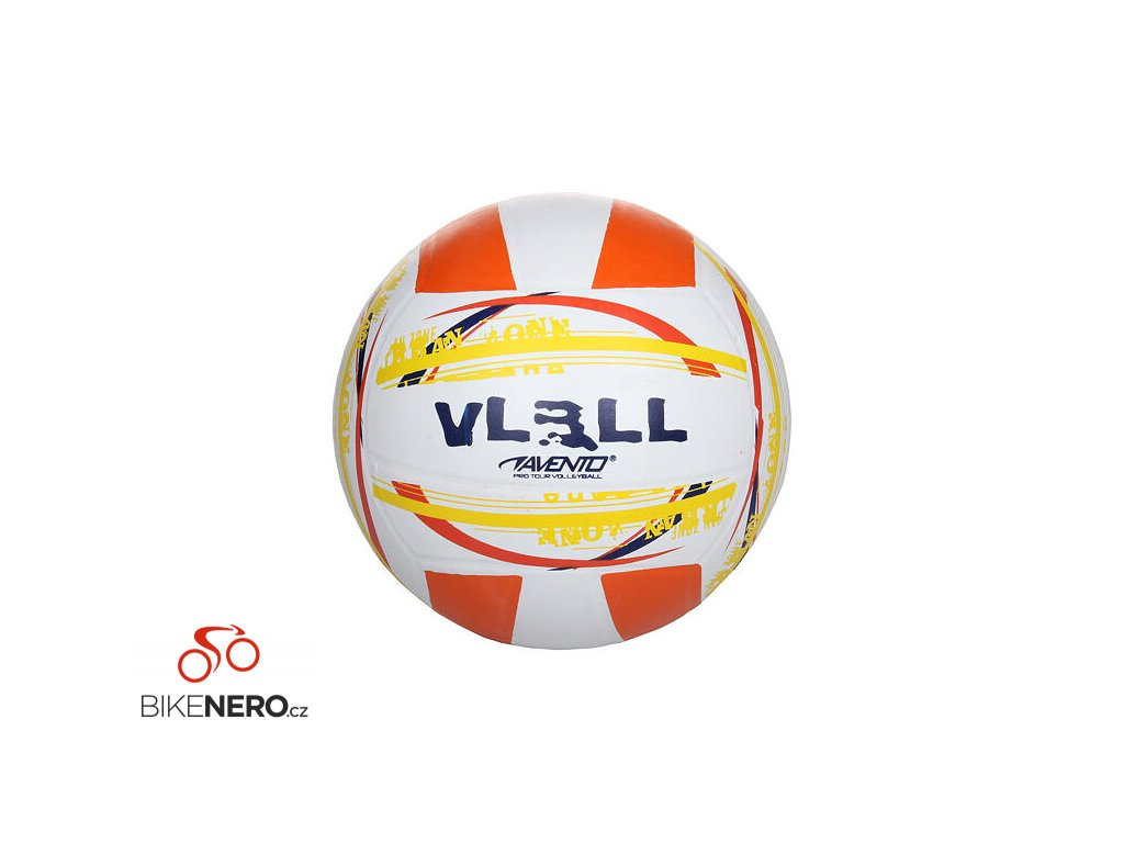 Beach Zone beachvolejbalový míč
