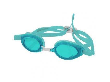 Concept plavecké brýle