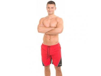 Scott pánské plavecké šortky