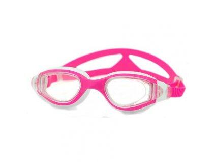 Ceto dětské plavecké brýle