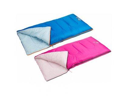 Junior spací pytel deka