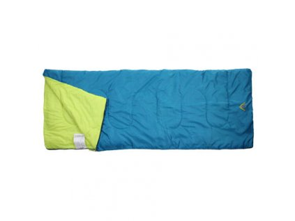 Summer spací pytel deka