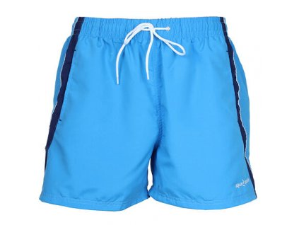 Henry pánské plavecké šortky