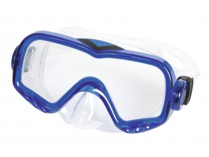 Sea Vision 22043 dětské potápěčské brýle
