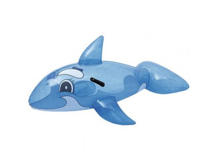 Velryba 41037 nafukovací plovák