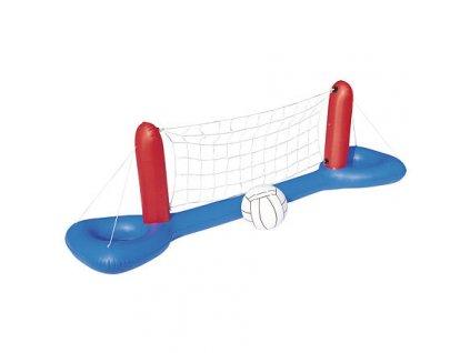 Volleyball 52133 vodní volejbal