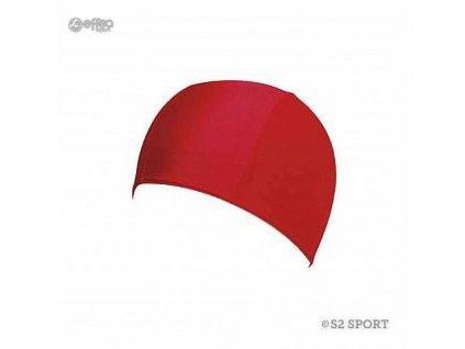 Koupací čepice POLYAMID SR 1901 modrá