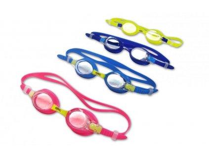 Plavecké brýle EFFEA JUNIOR 2500