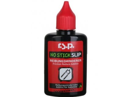 MAZIVO RSP NO STICK SLIP 50ml ADITIVUM